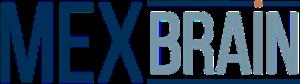 MexBrain