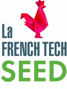 Logo French Tech Seed