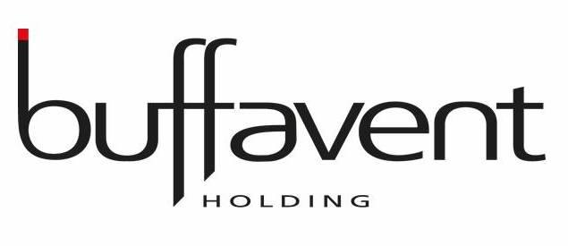 Logo Buffavent